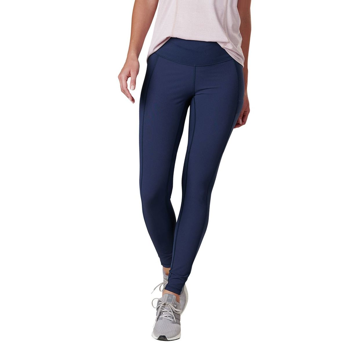 KUHL Travrse Legging - Women's