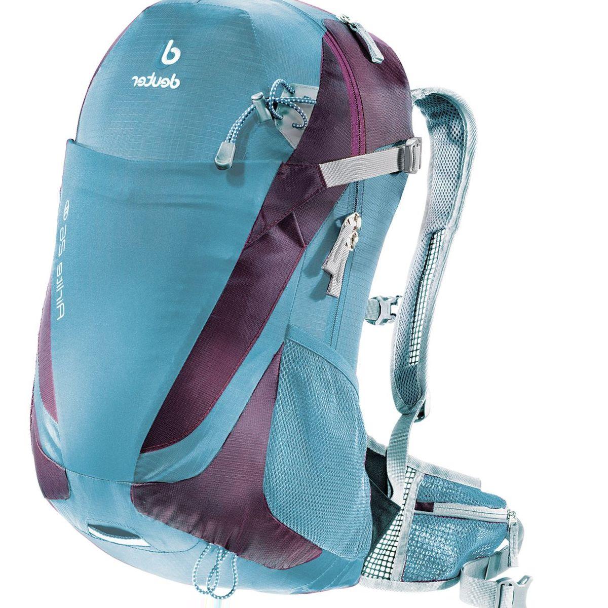 Deuter Airlite SL 26L Backpack - Women's