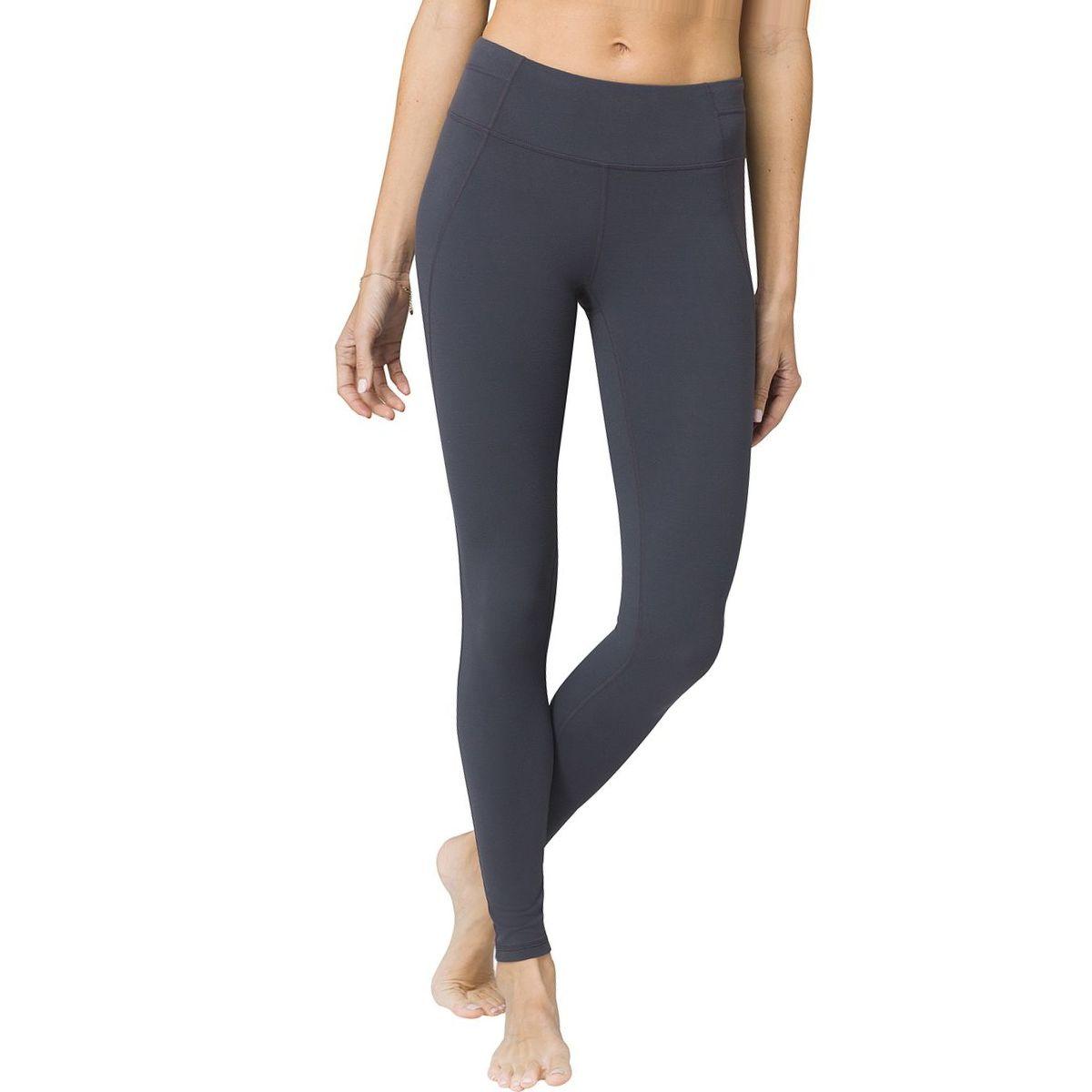 Prana Momento 7/8 Legging - Women's