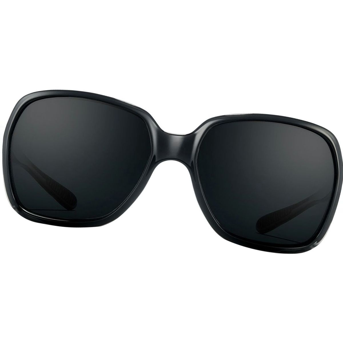 Roka Monaco Polarized Sunglasses - Women's