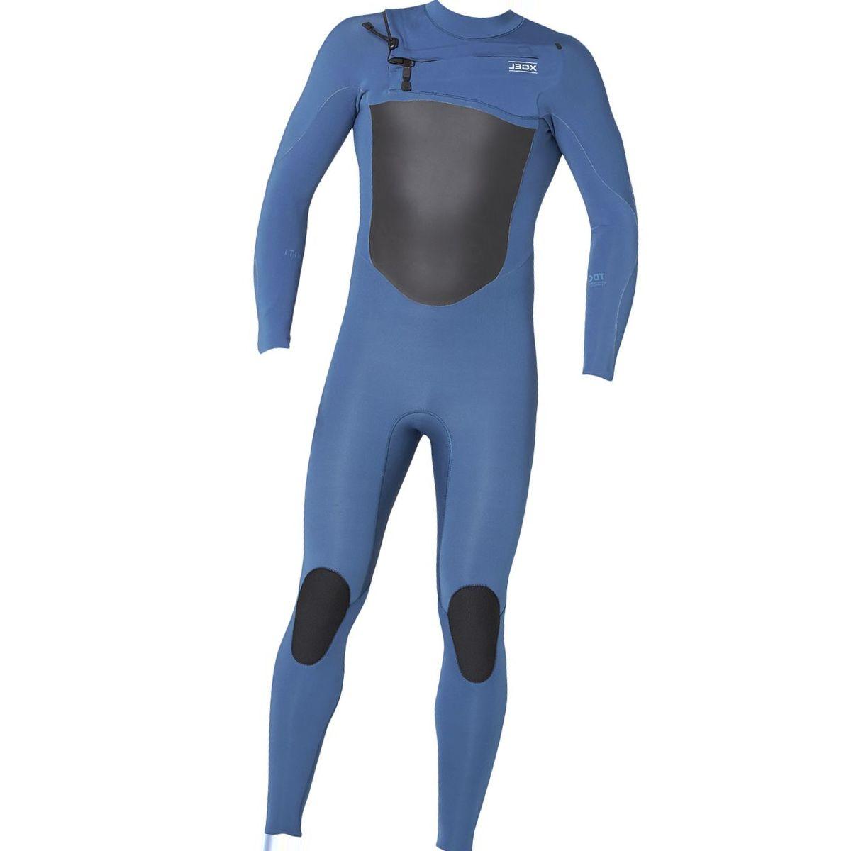 XCEL Infiniti 3/2mm Wetsuit - Men's