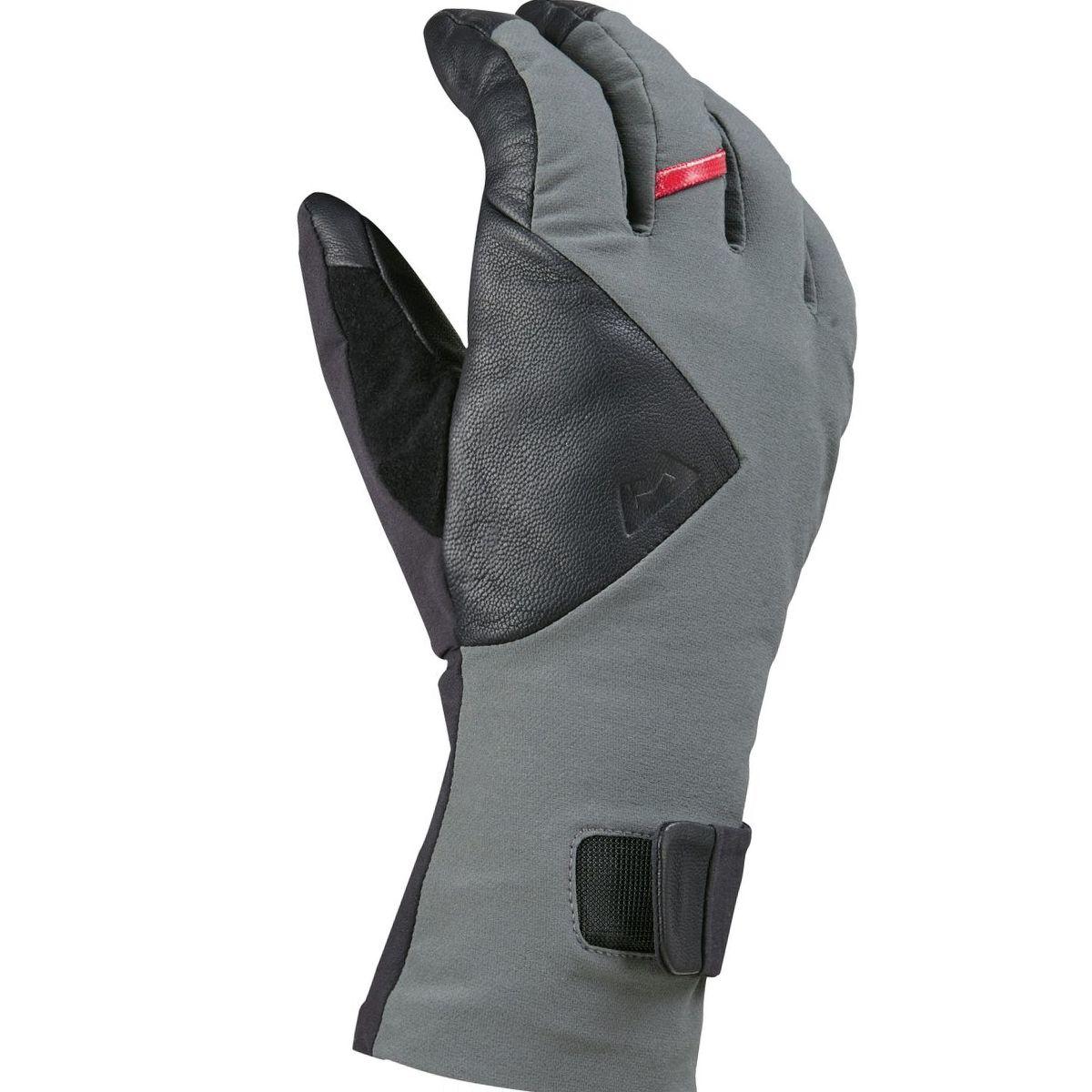 Mountain Equipment Randonee Glove - Men's