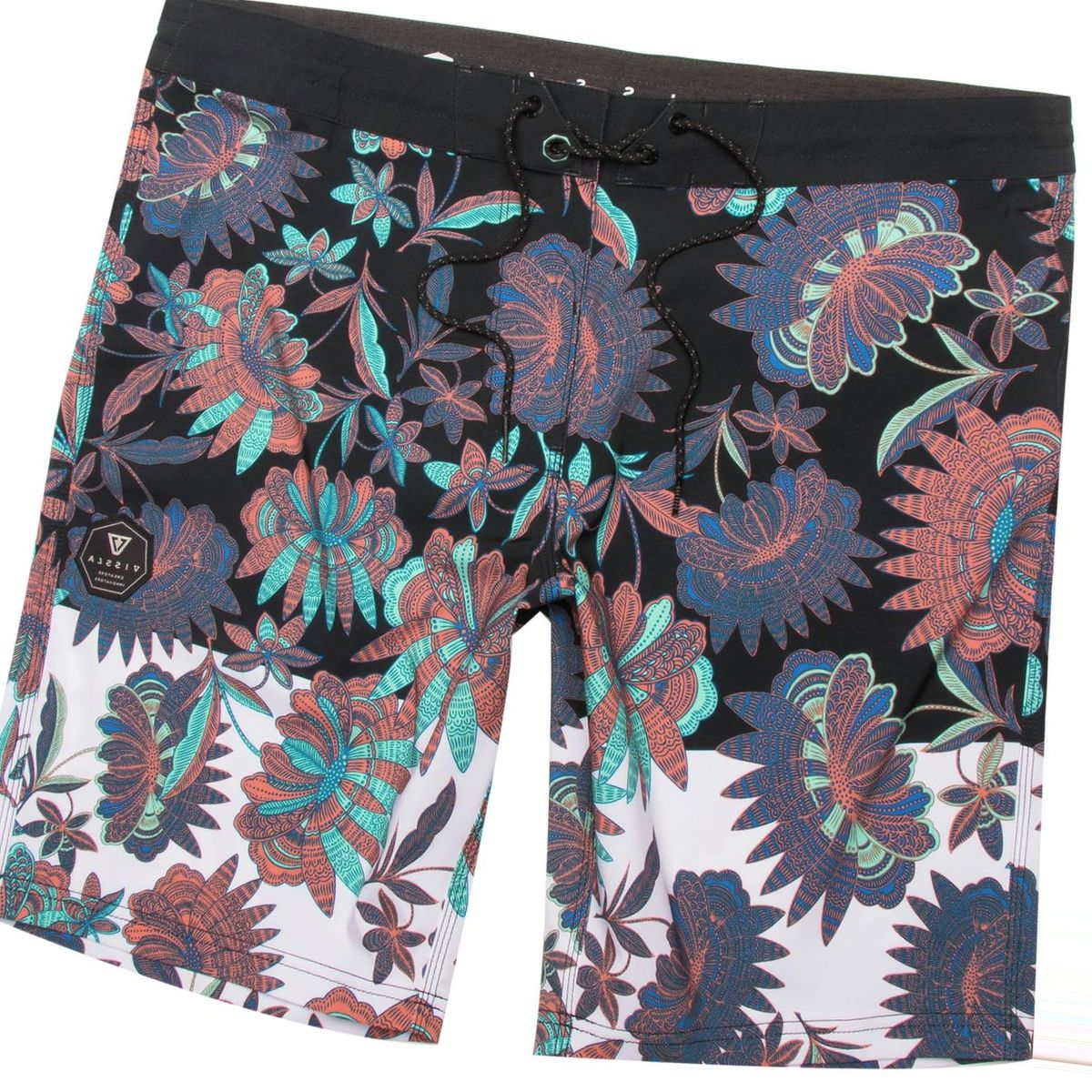 Vissla Padang 20in Board Short - Men's