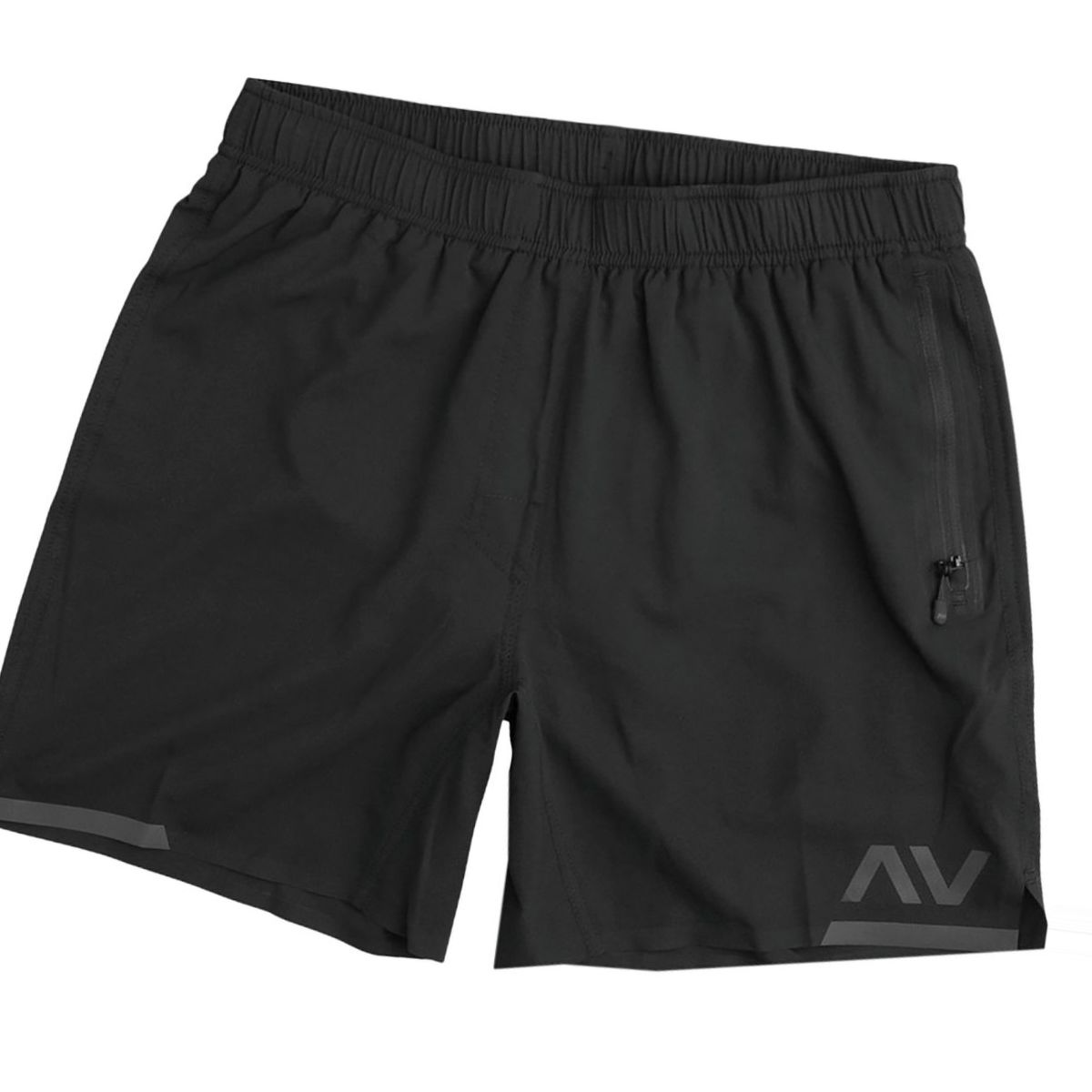 RVCA VA Tech Short - Men's