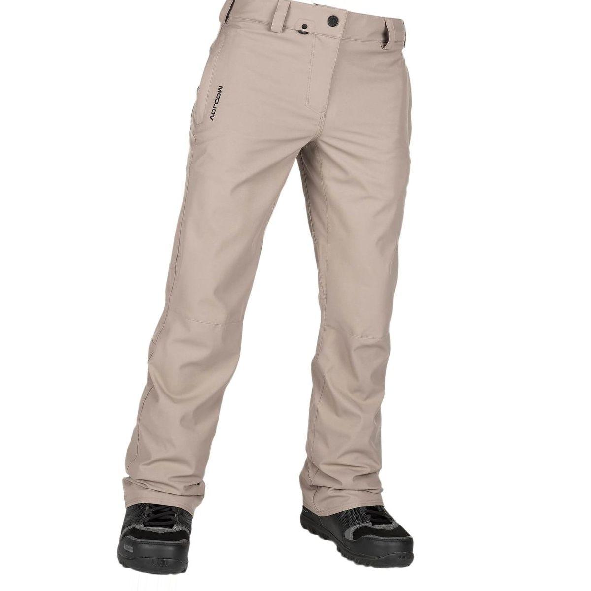 Volcom Klocker Tight Pant - Men's