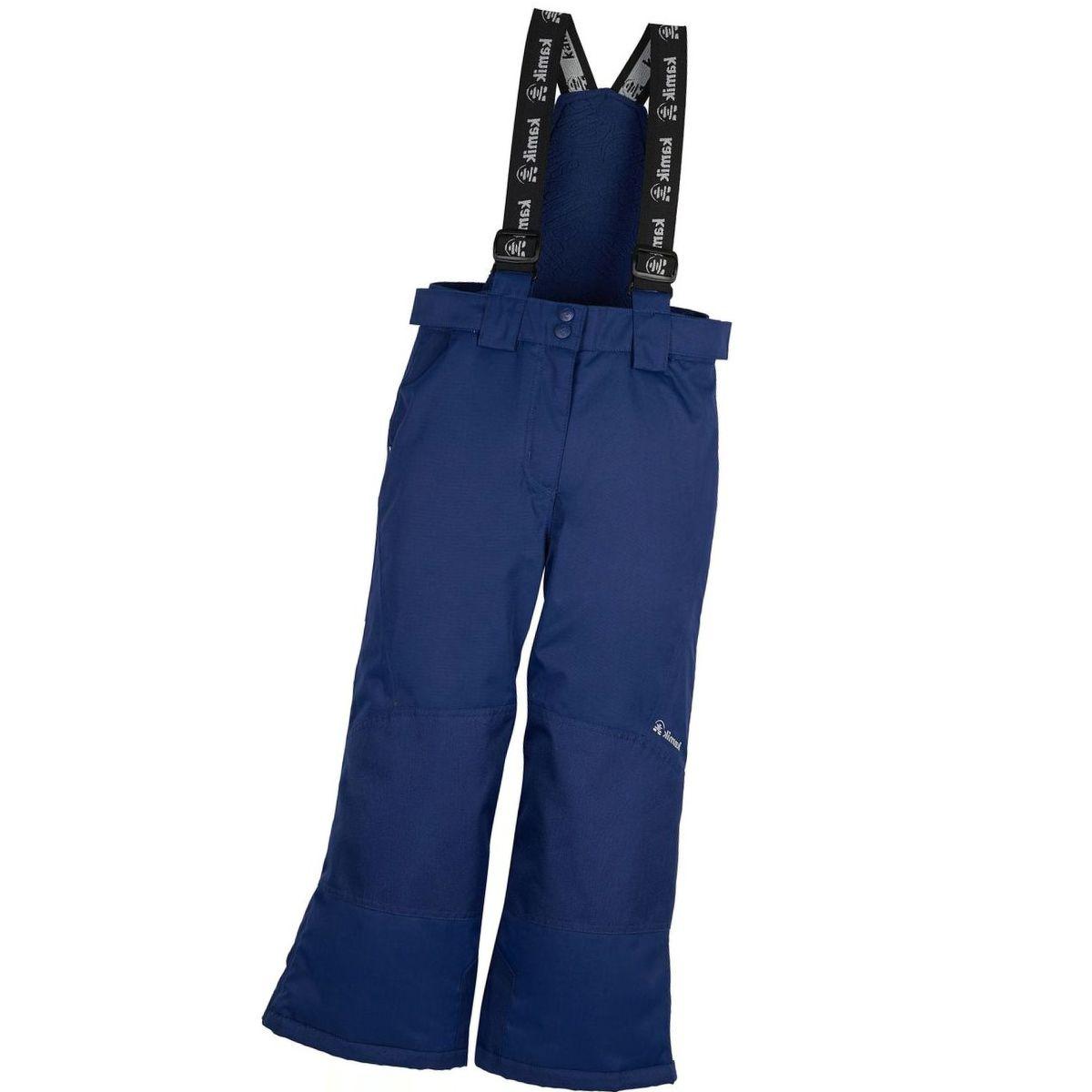 Kamik Apparel Harper Solid Pant - Boys'