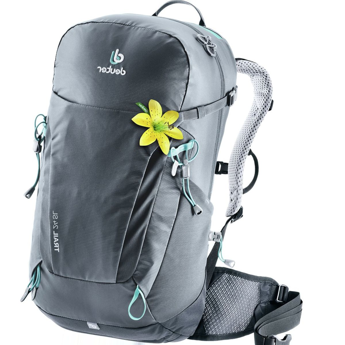Deuter Trail 24 SL Backpack - Women's