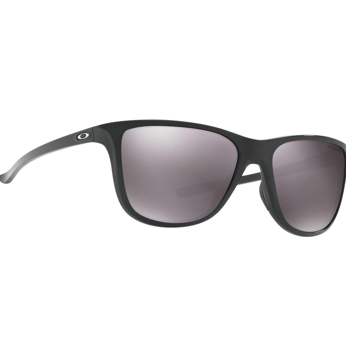 Oakley Reverie Prizm Polarized Sunglasses - Women's