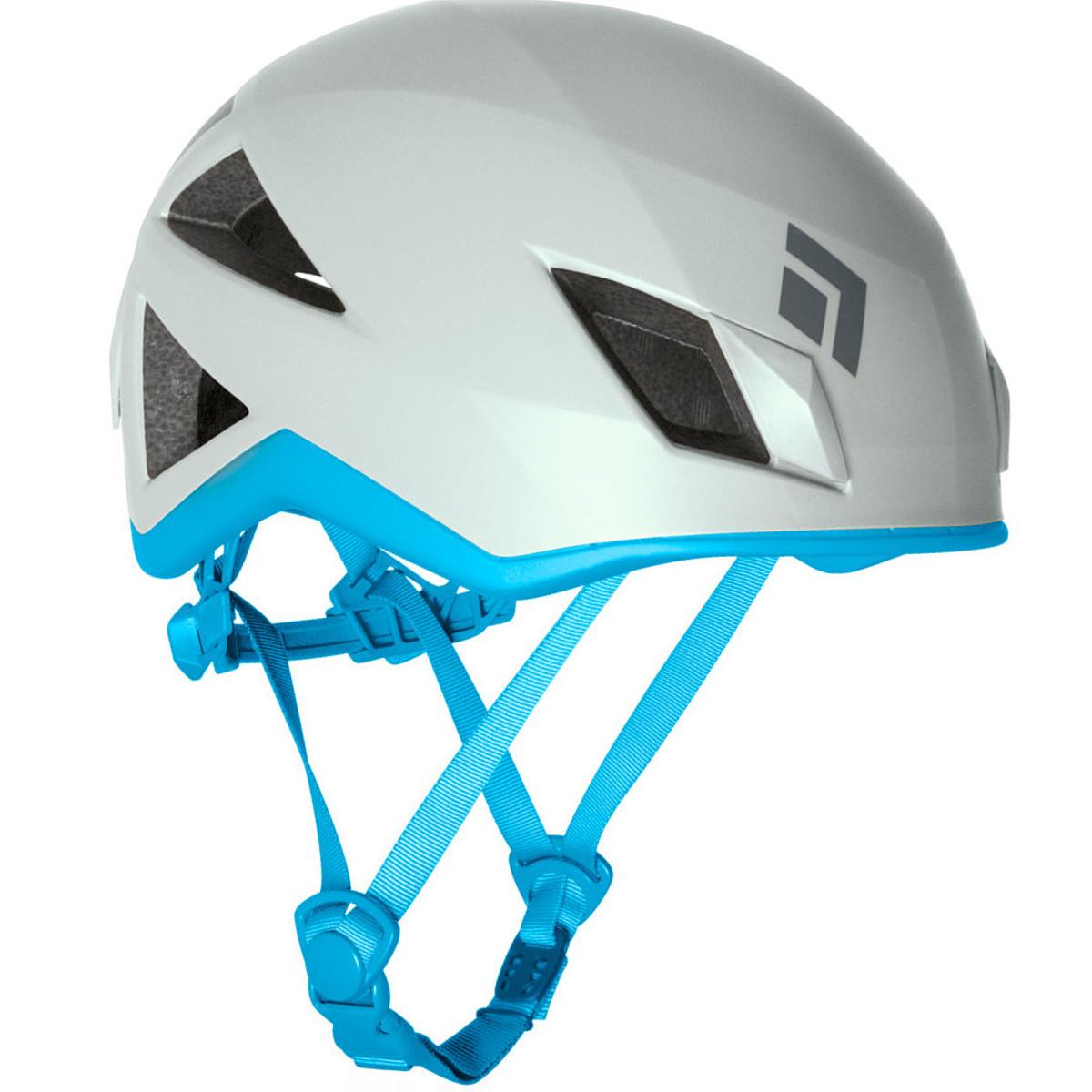 Black Diamond Vector Helmet - Women's