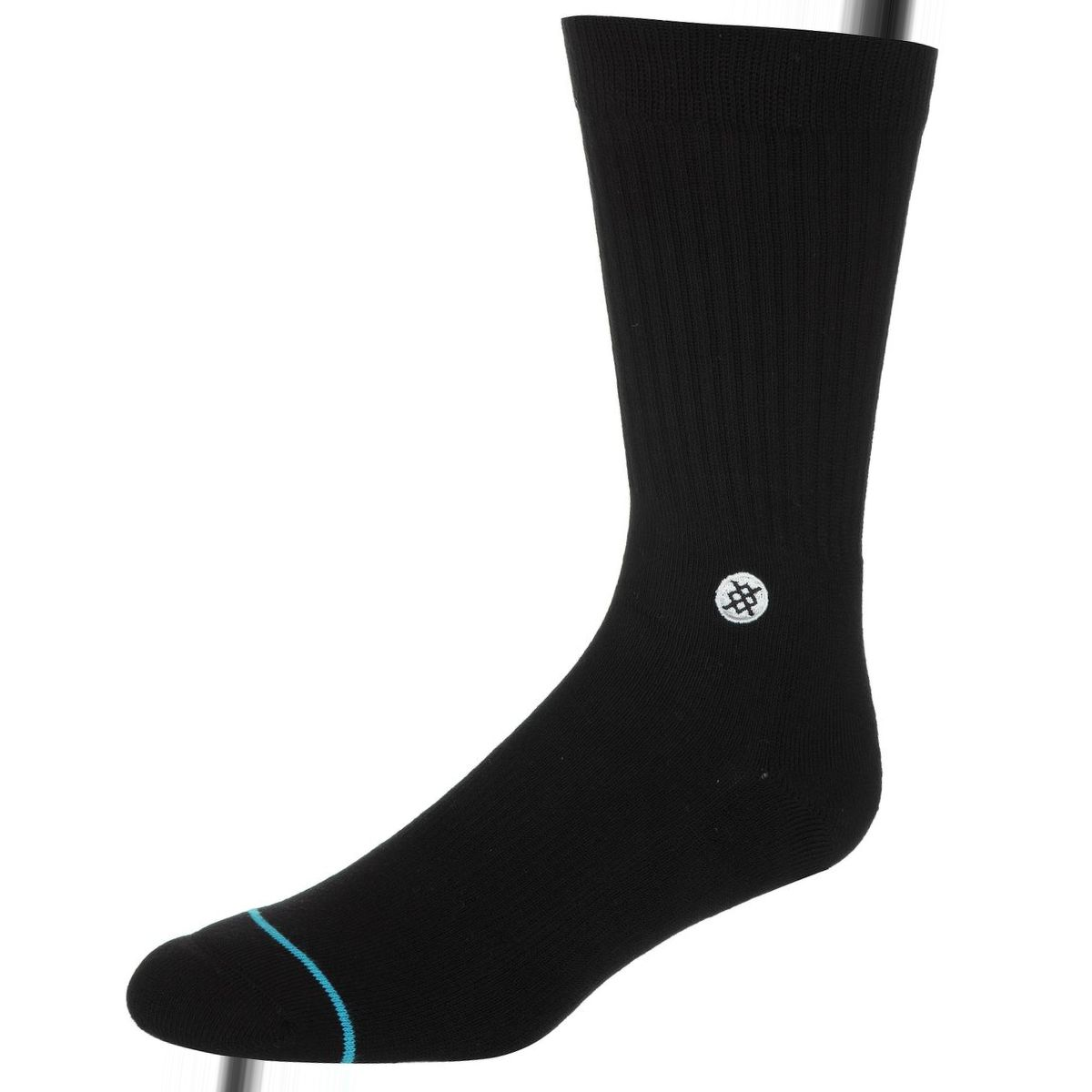 Stance Icon Sock - Men's