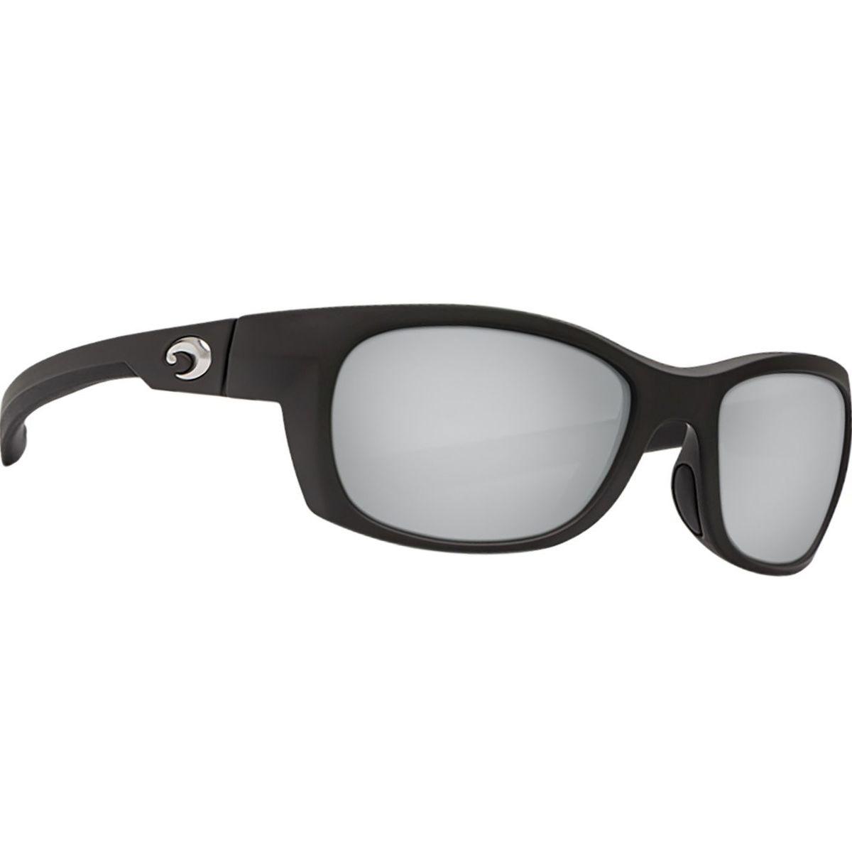 Costa Trevally 580P Polarized Sunglasses - Women's