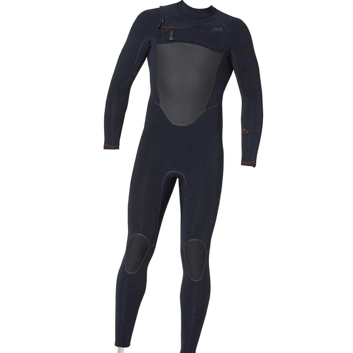 XCEL Drylock X 3/2mm Wetsuit - Men's