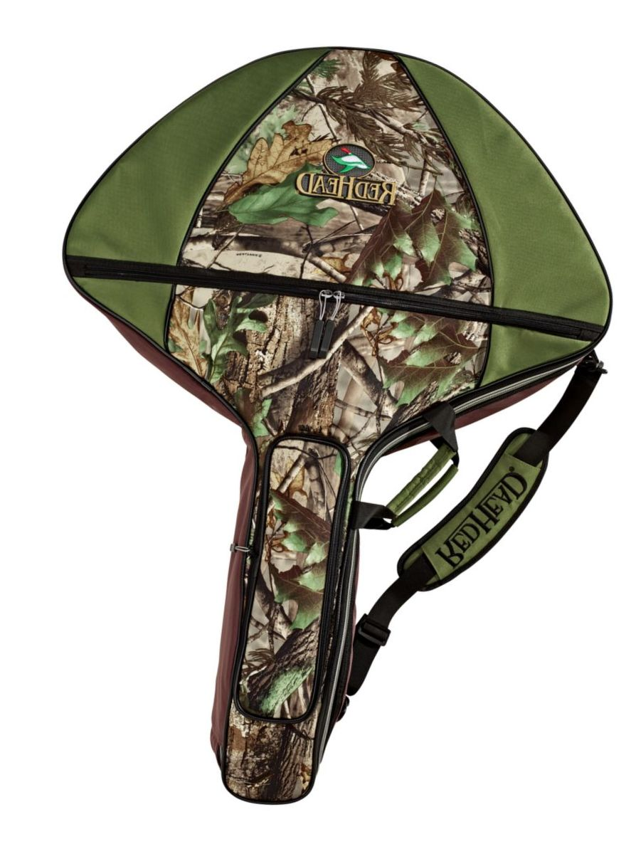 RedHead® Crossbow Cases
