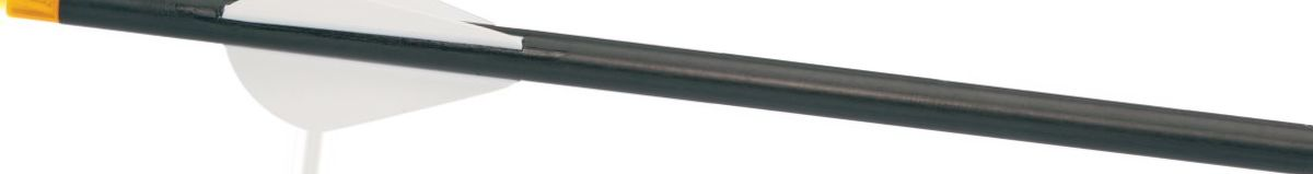 "Excalibur Diablo Illuminated 18"" Carbon Bolt – Per 3"