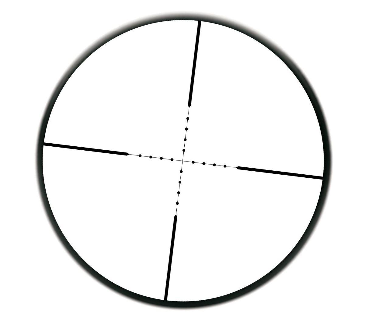 """Athlon Talos SFP 1"""" Riflescopes"""
