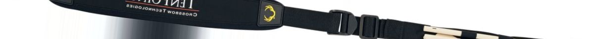 TenPoint Crossbow Sling with Cub