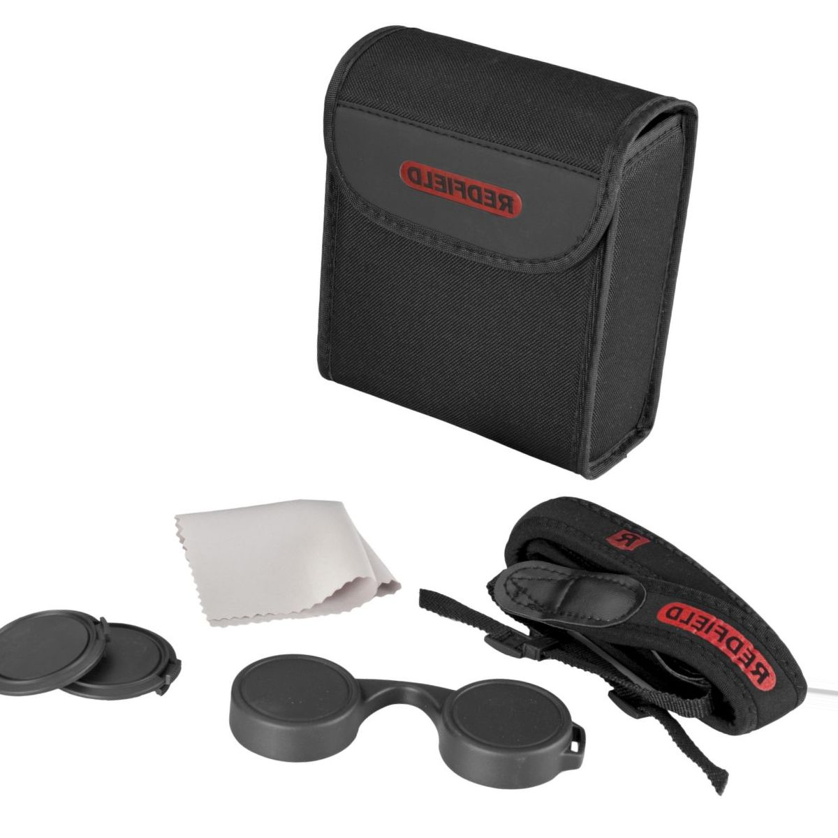 Redfield® Rebel™ 8x32 Binoculars