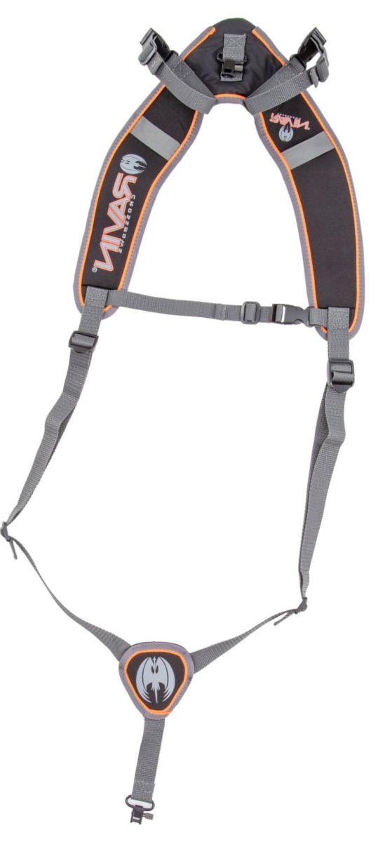Ravin® Crossbows Backpack Crossbow Sling