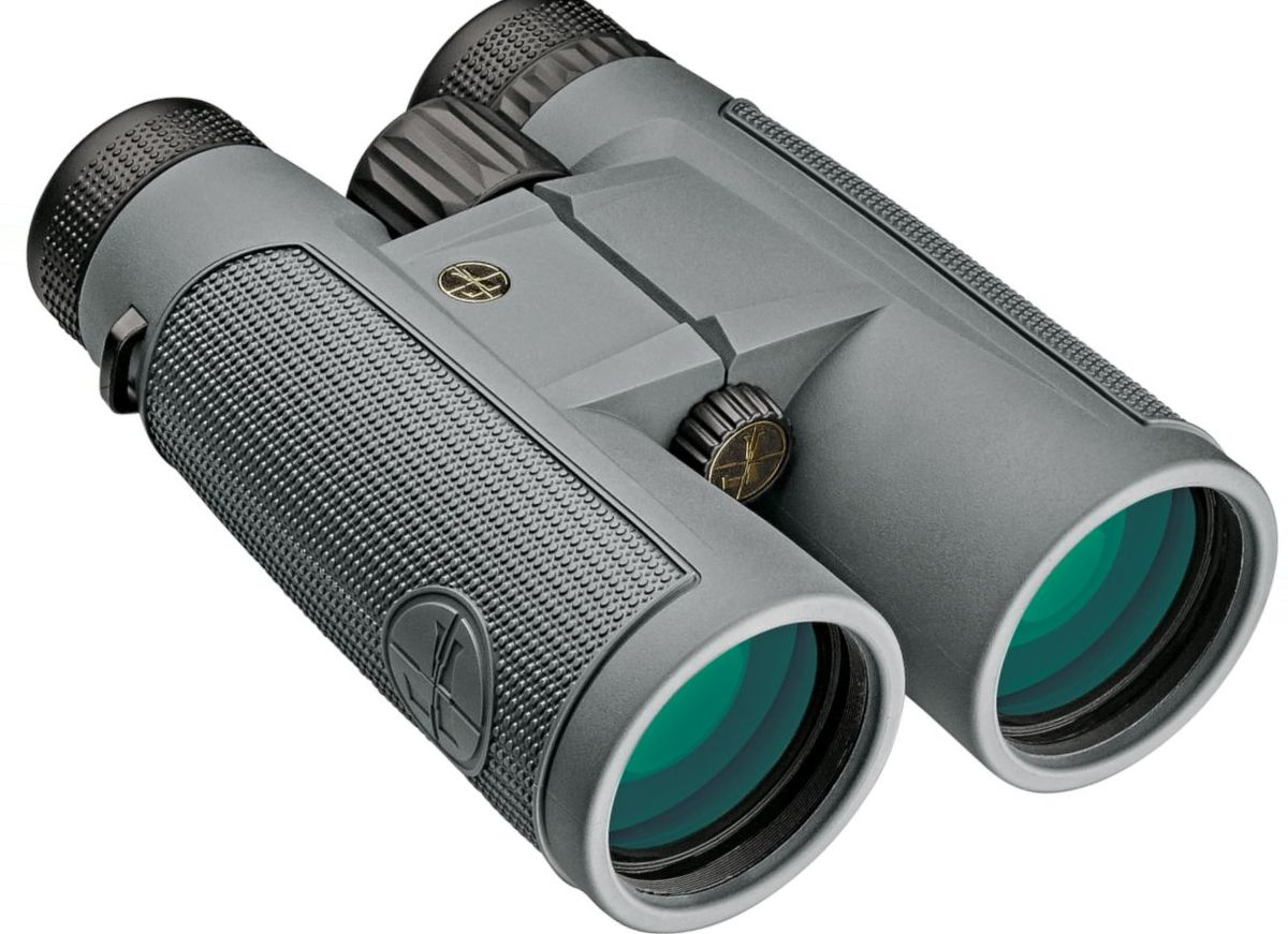 Leupold® BX-1 McKenzie Binoculars