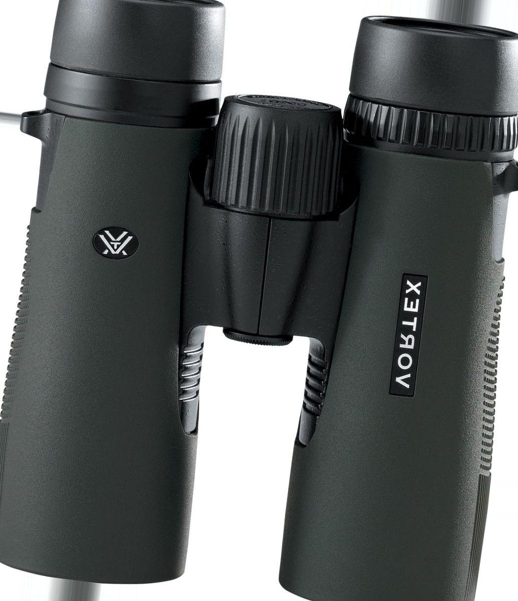 Vortex® Diamondback 8x42 Binoculars