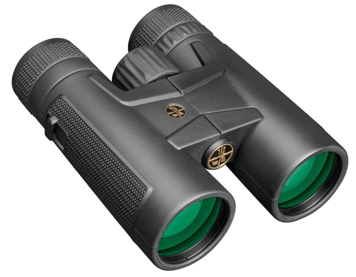 Leupold® Marksman™ Binoculars