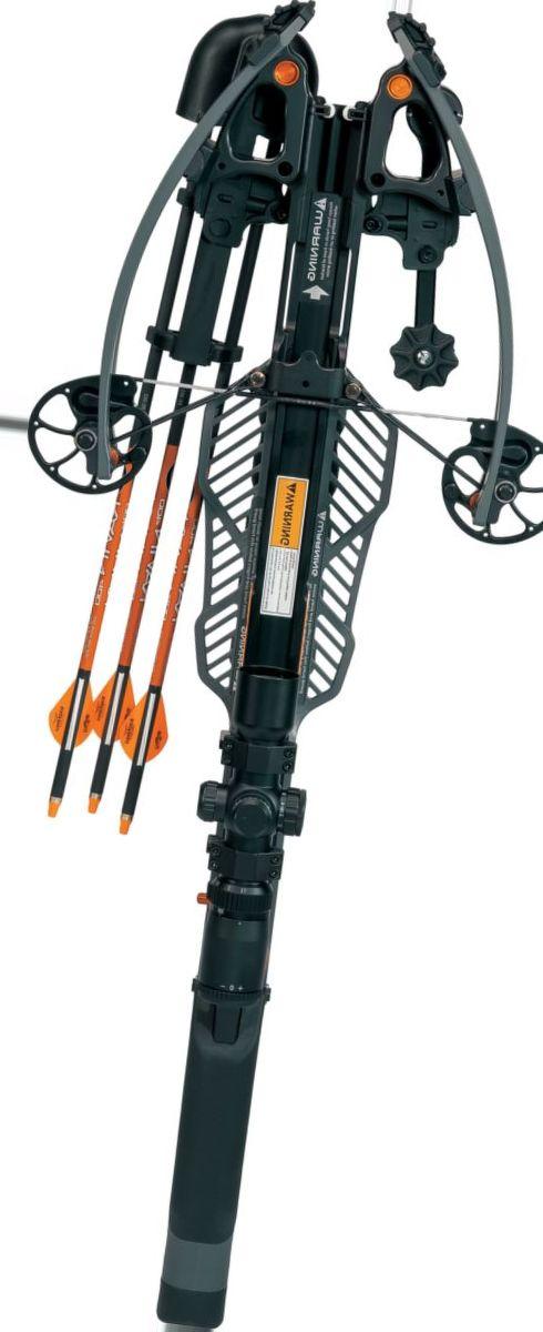 Ravin R20 Crossbow Package