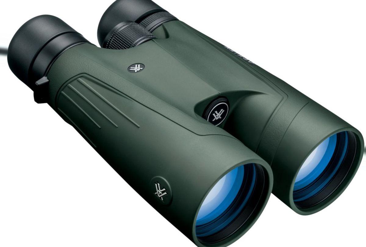 Vortex® Kaibab® HD Binoculars