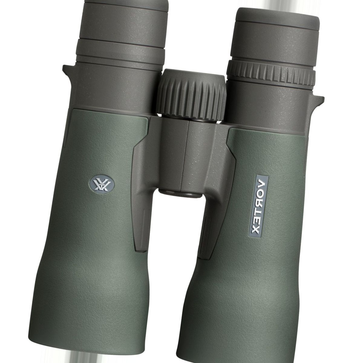 Vortex® Optics Razor HD 12x50 Binoculars