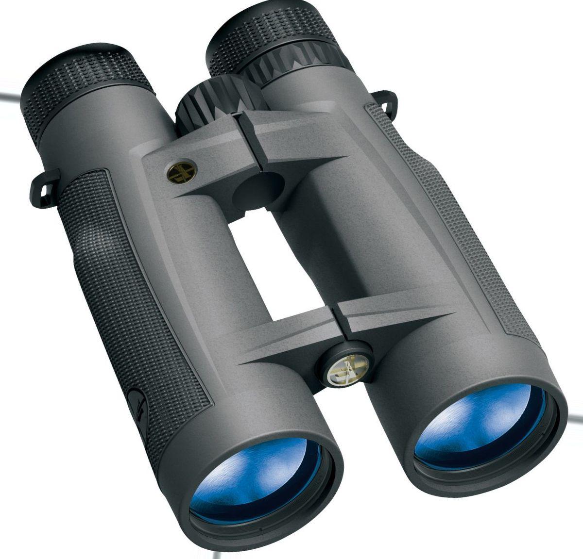 Leupold® BX-5 Santiam 15x56 Binoculars