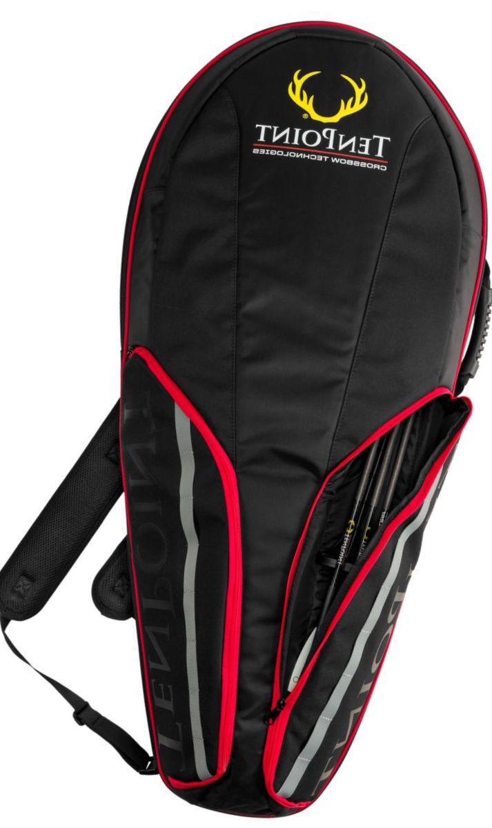 TenPoint® Blazer Soft Crossbow Case