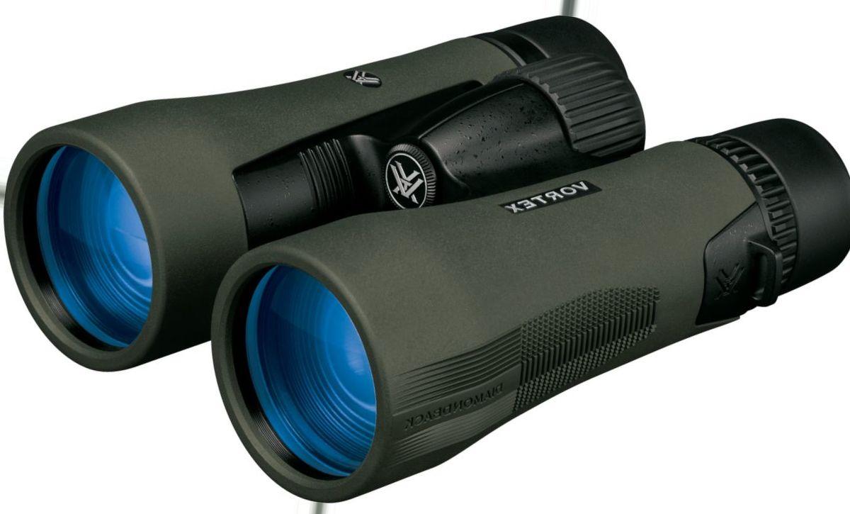 Vortex® Diamondback 12x50 Binoculars