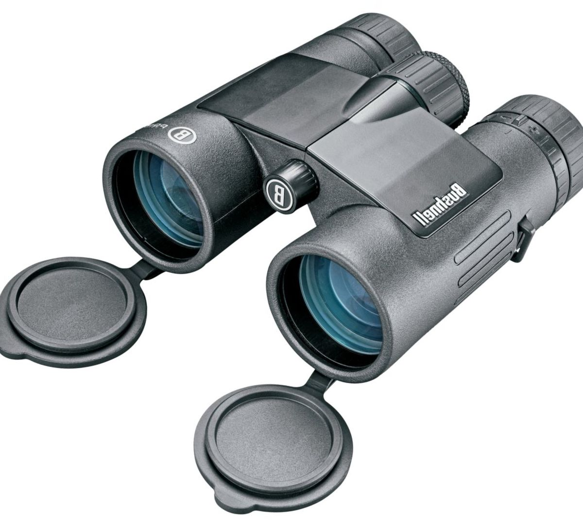 Bushnell® Prime Binoculars