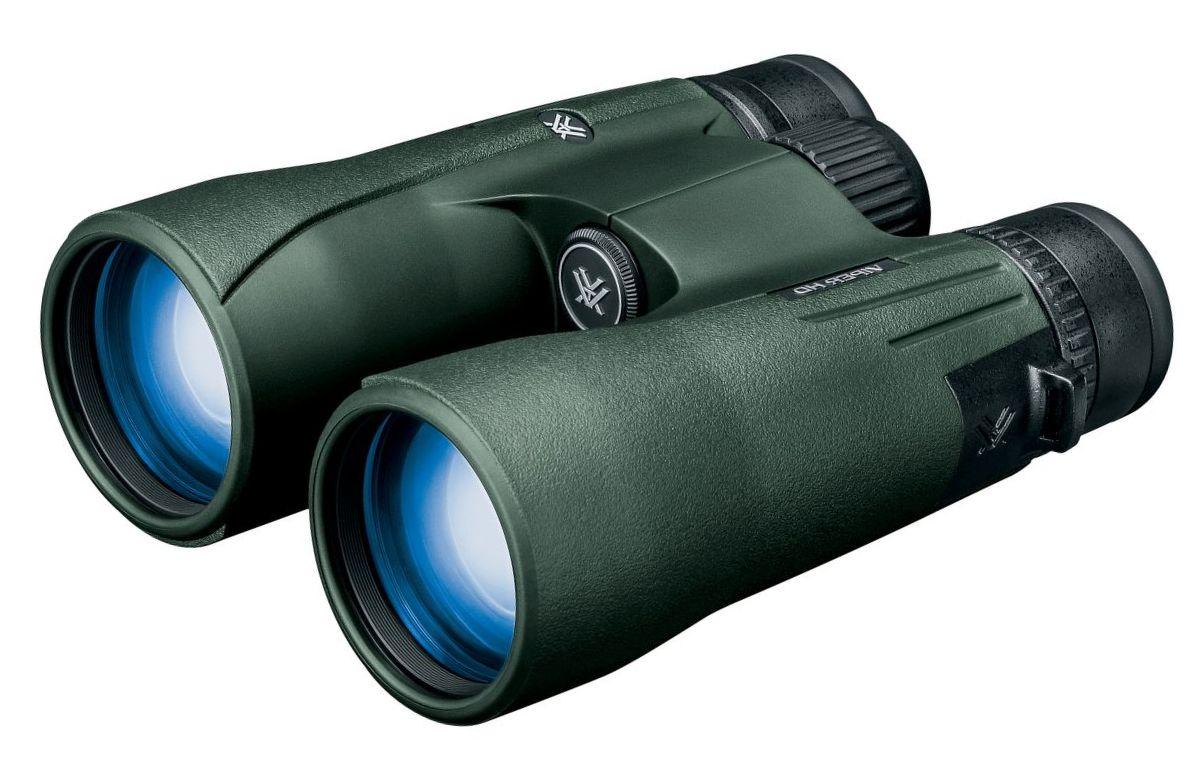 Vortex Viper® HD Binocular