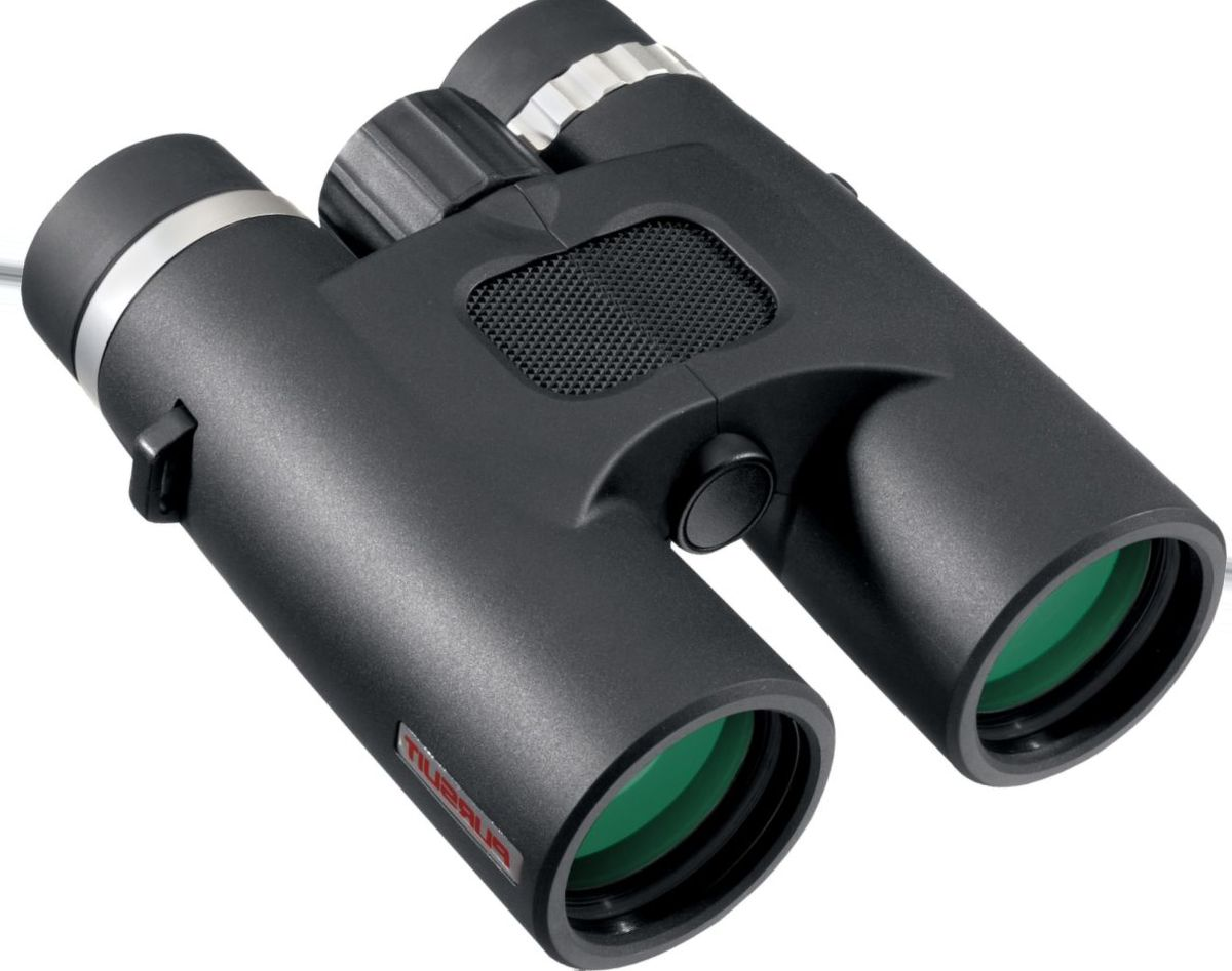 Pursuit® Binoculars