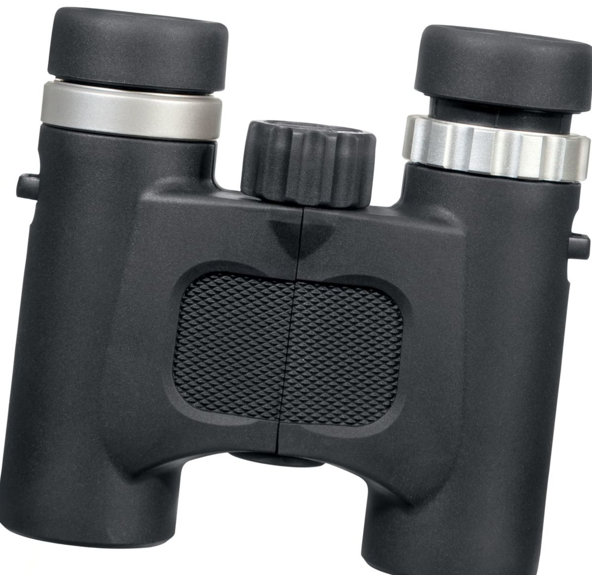 Pursuit® Compact Binoculars