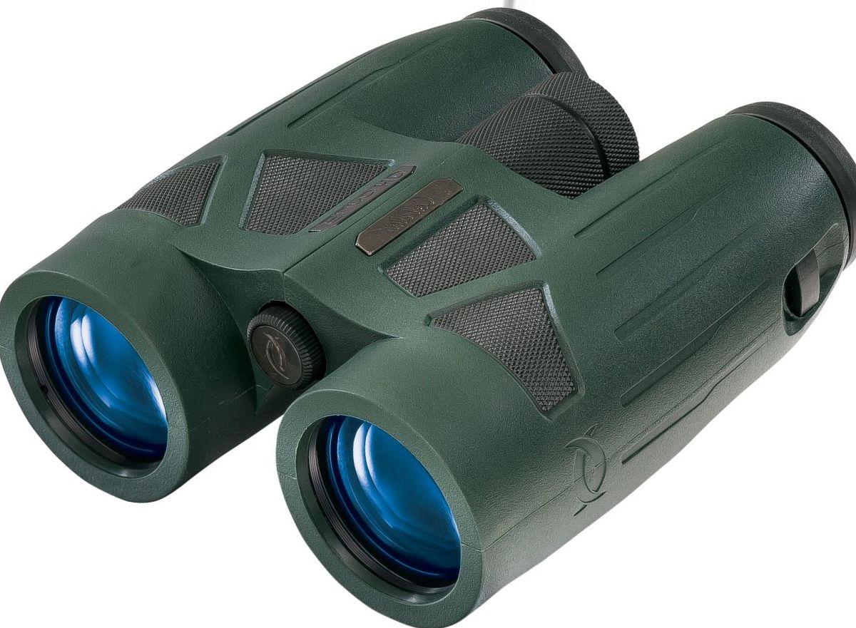 Cabela's Instinct® Euro HD™ Binoculars