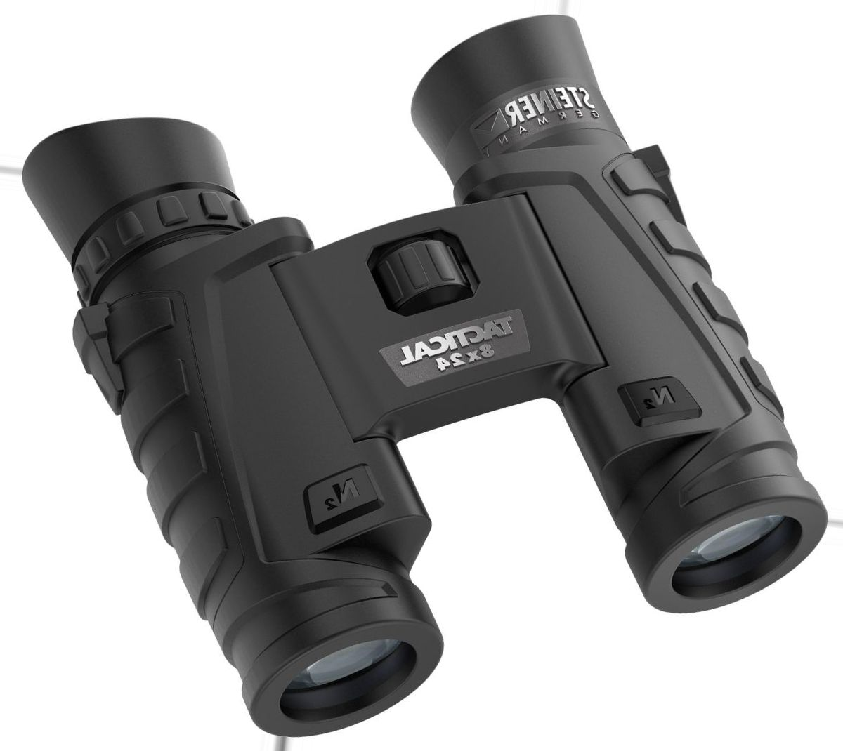 Steiner Tactical 8x24 Binoculars