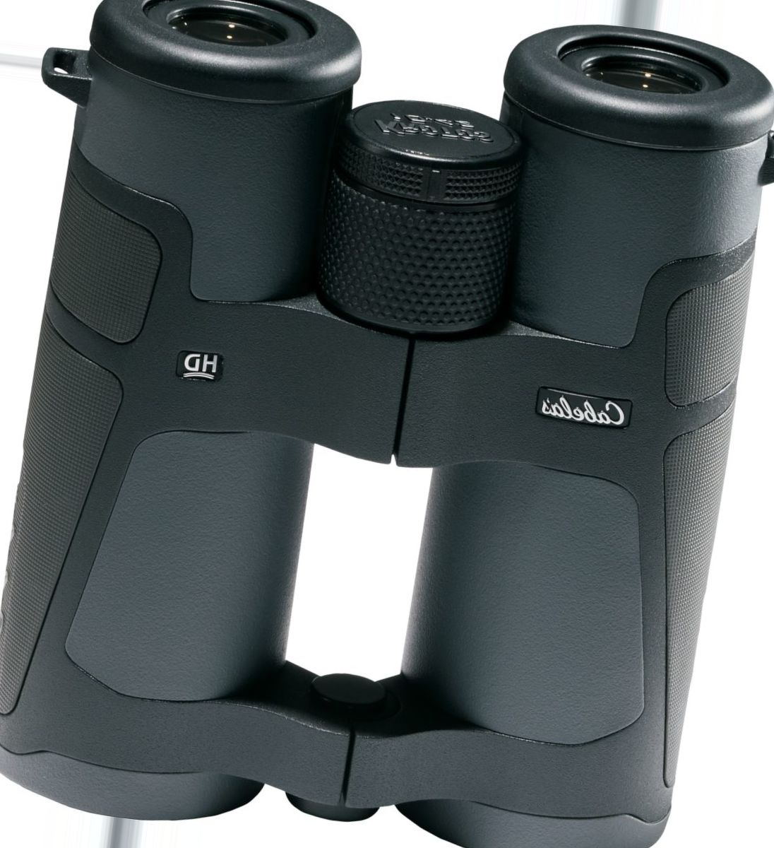 Cabela's Krotos HD Binoculars