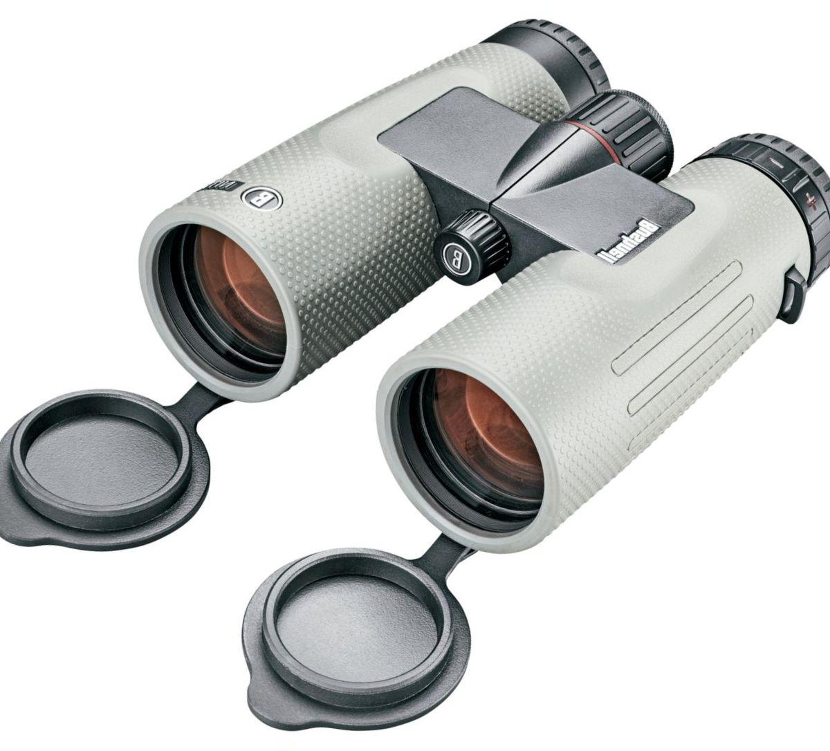 Bushnell® Nitro Binoculars