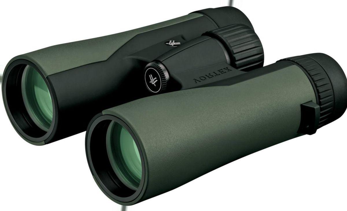 Vortex® Crossfire® 8x42 Binoculars