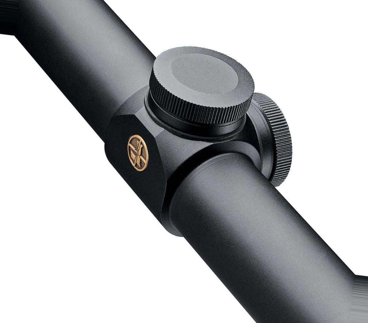 Leupold® VX-3i Riflescope