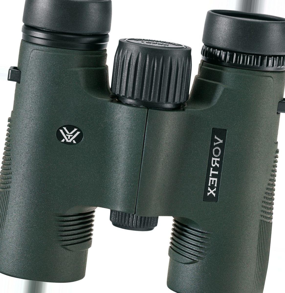 Vortex® Diamondback Compact 8x28 Binoculars