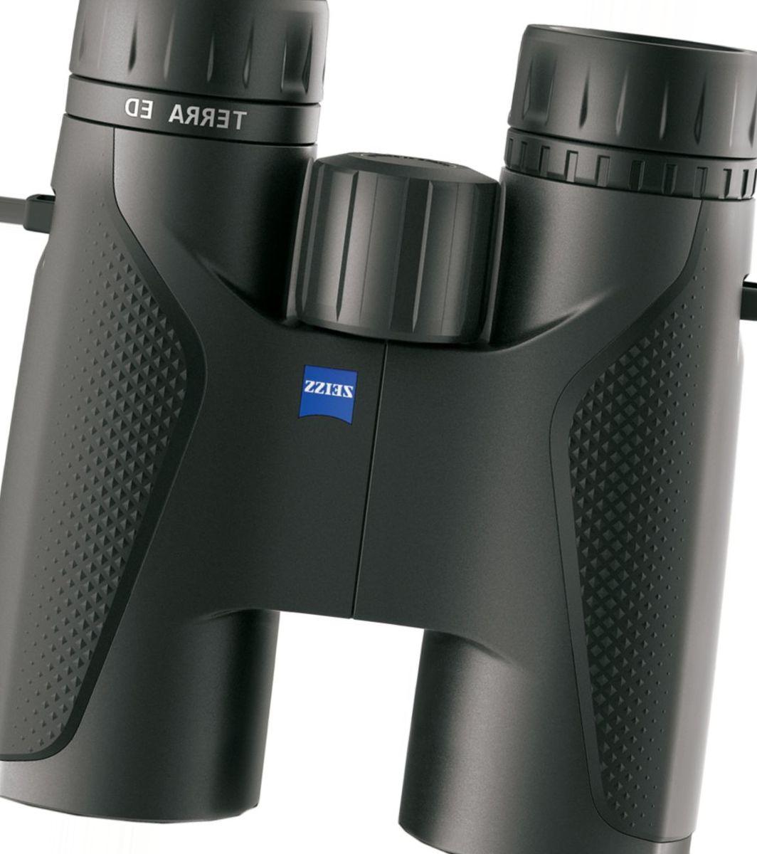 Zeiss Terra ED 8x32 Binoculars