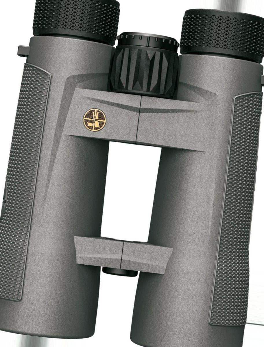 Leupold® BX-4 Pro Guide 10x50 Binoculars