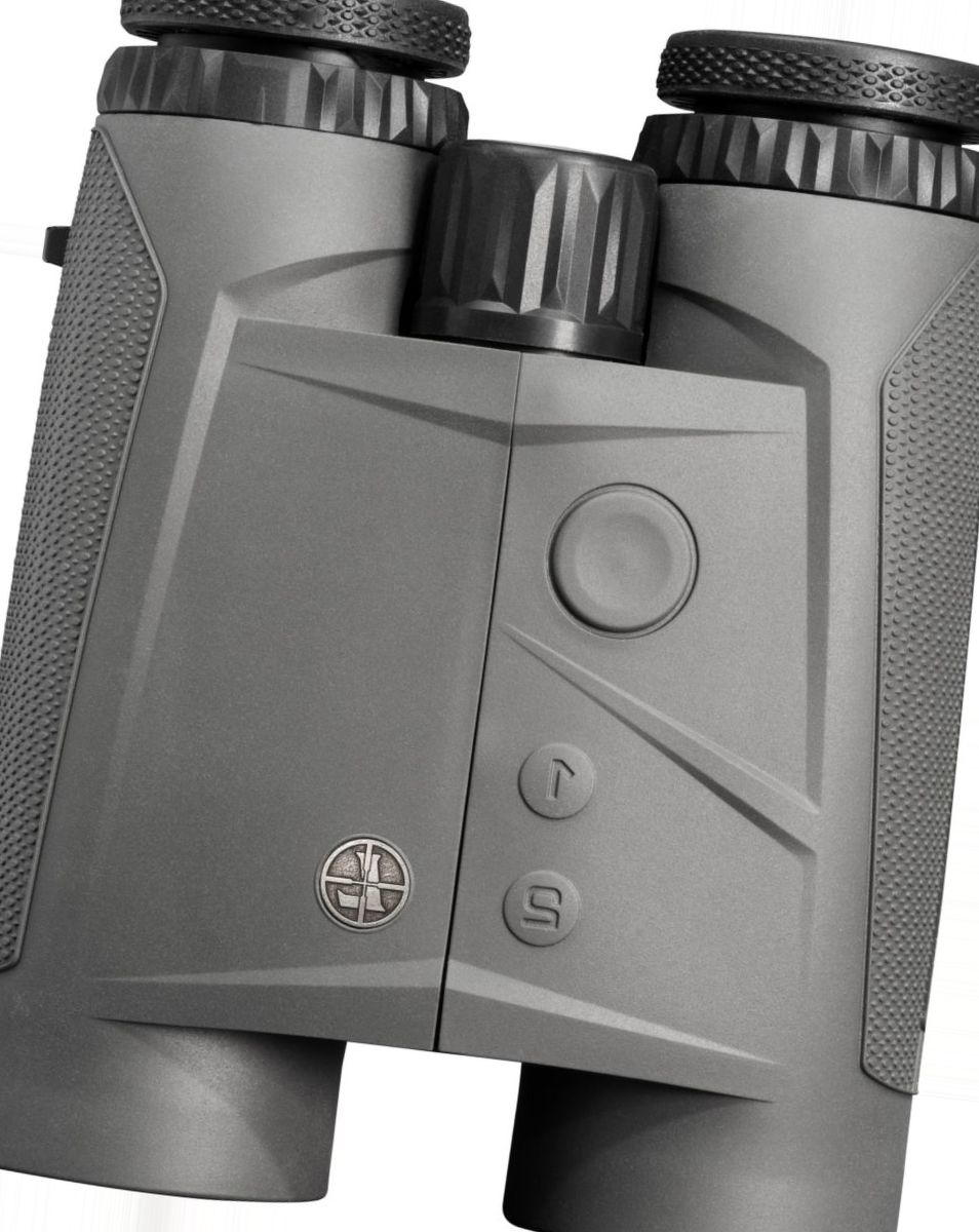 Leupold® RBX-3000 TBR/W™ Rangefinding Binoculars