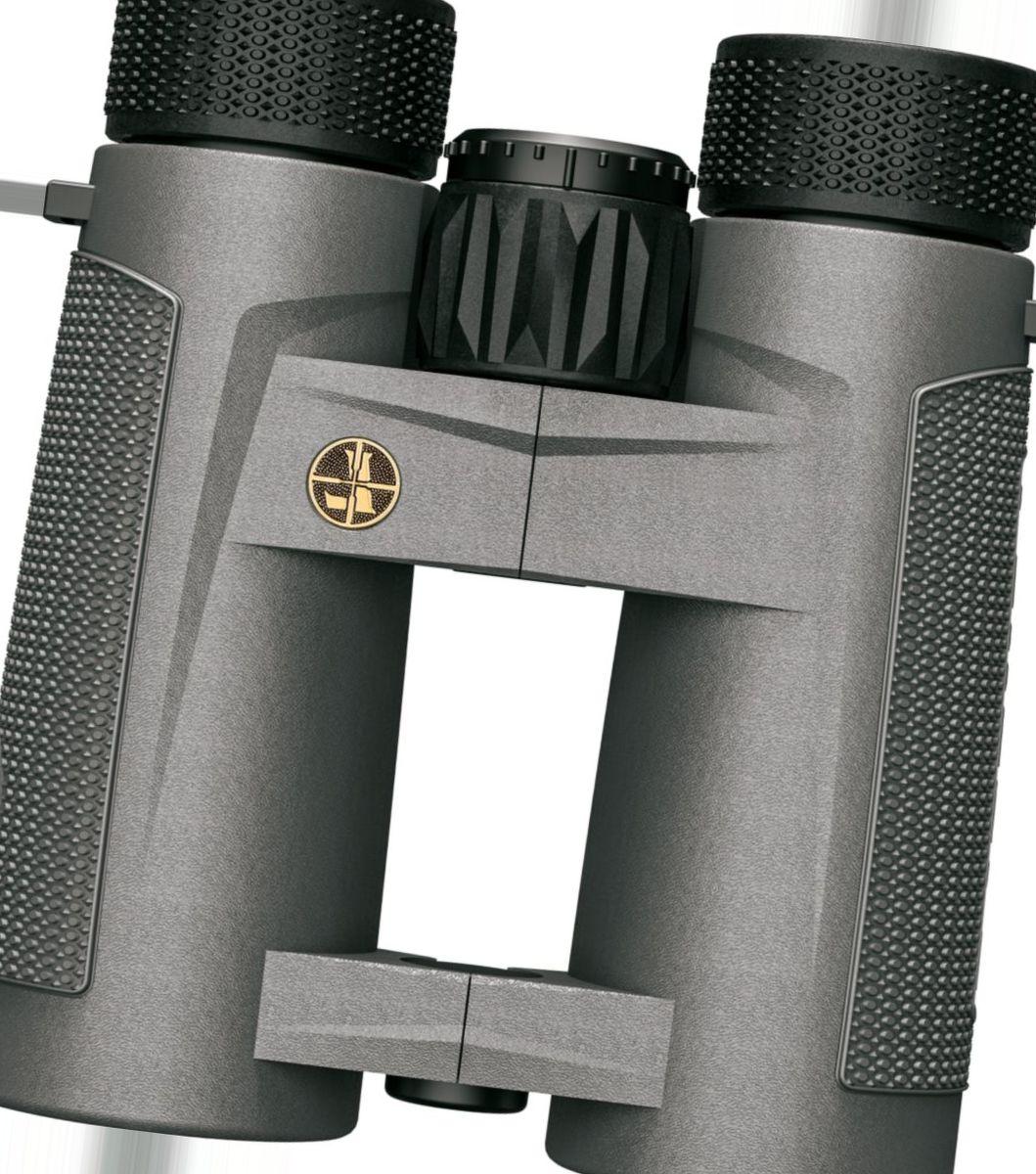 Leupold® BX-4 Pro Guide 8x42 Binoculars