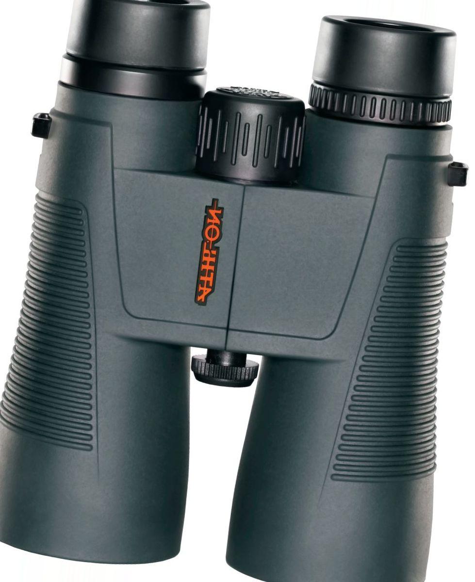 Athlon Talos Binoculars