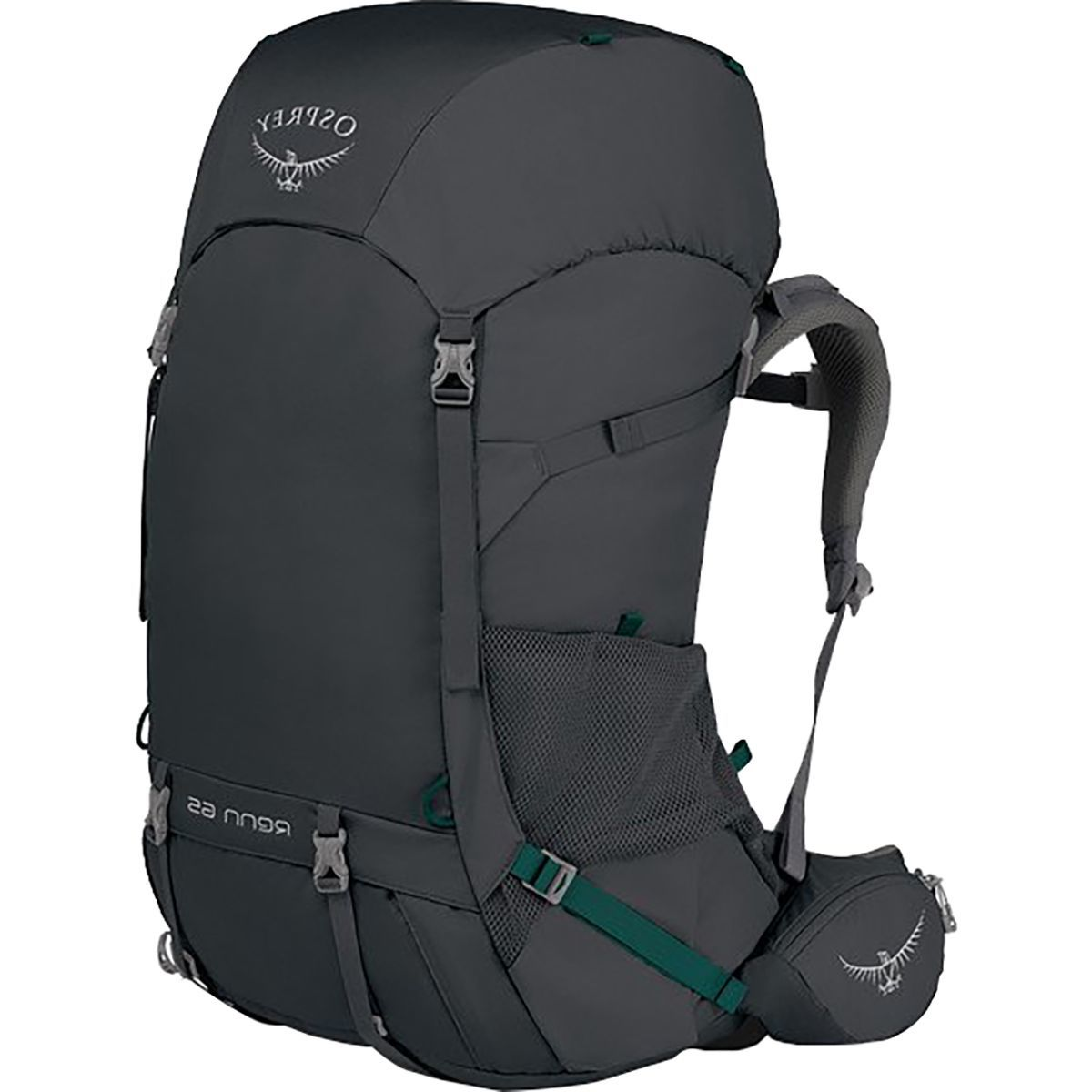 Osprey Packs Renn 65L Backpack - Women's