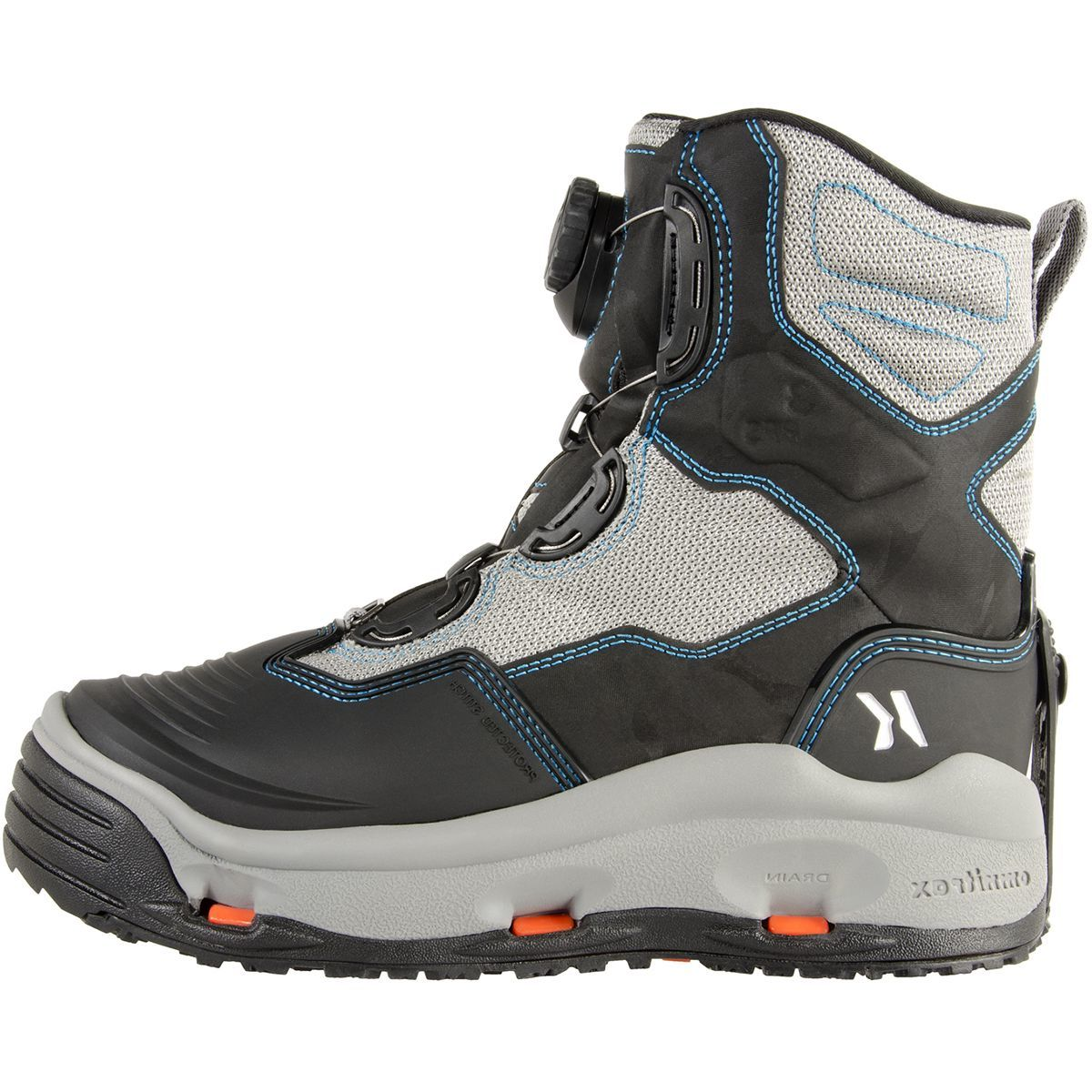 Korkers Darkhorse Wading Boot - Women's