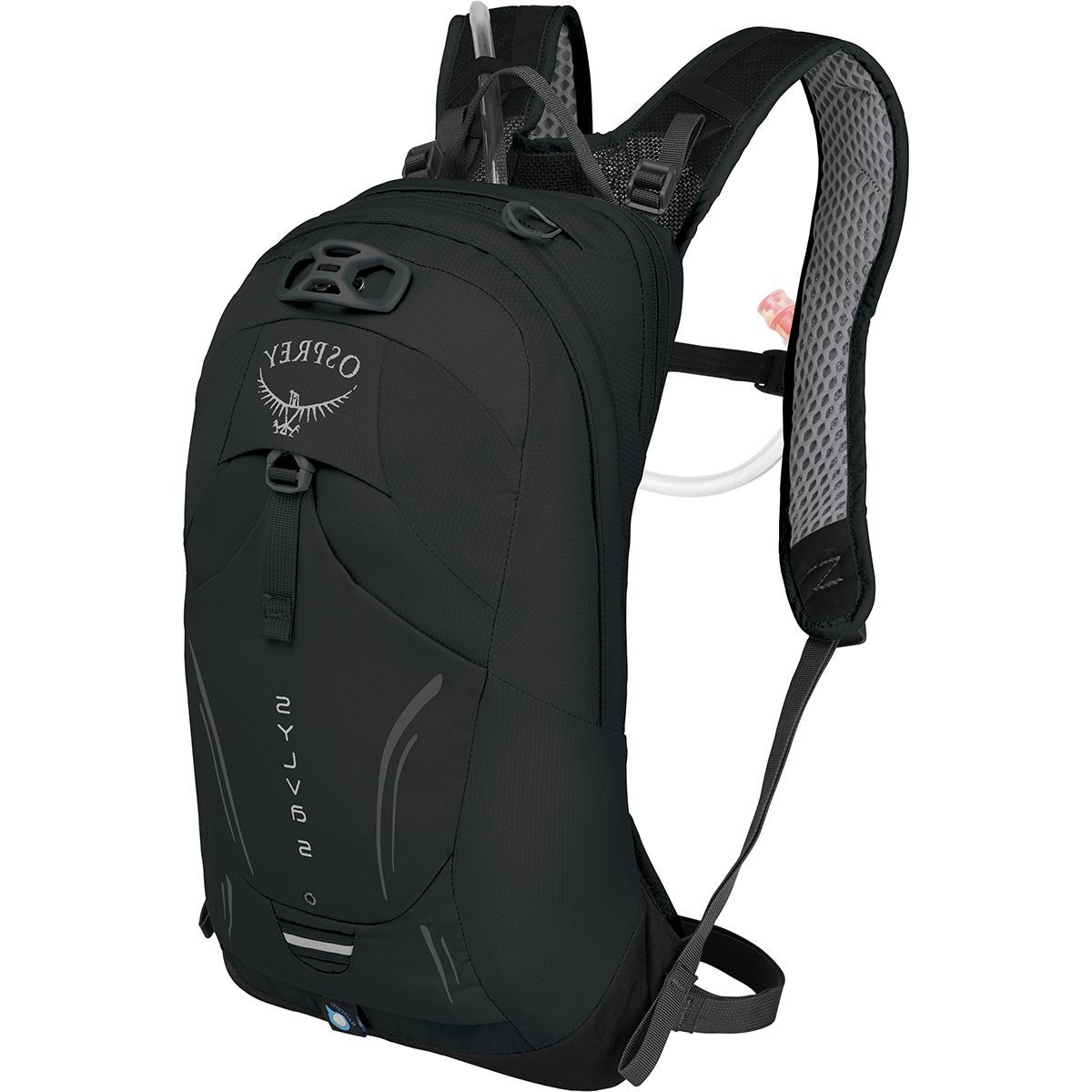 Osprey Packs Sylva 5L Backpack - Women's